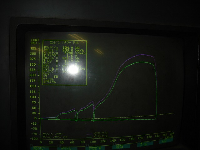 964 h3