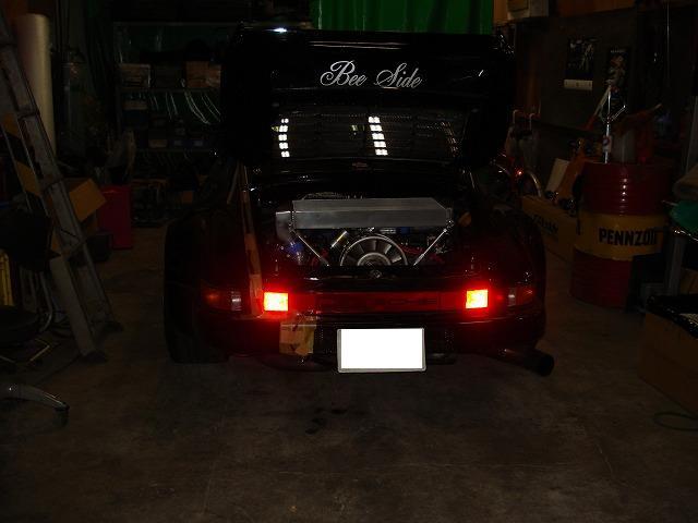 930ta-bo 10