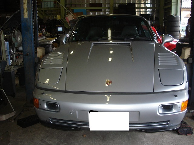 964ta-bo s1