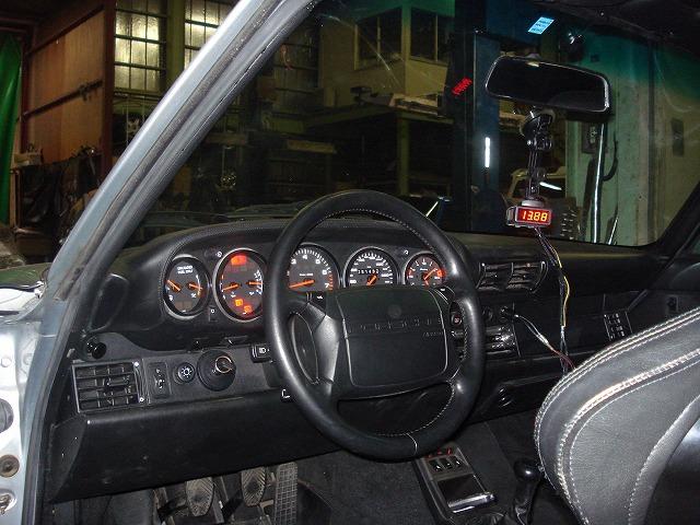 964ta-bo s20